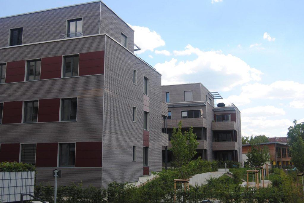 Deutscher Holzbau